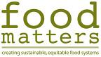FOOD-MATTERS_LOGO