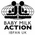 port_babymilkaction